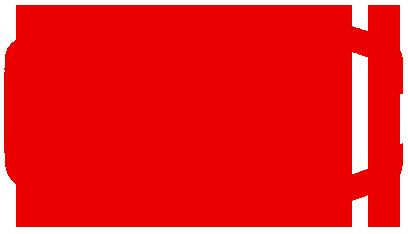 CMA計量認證
